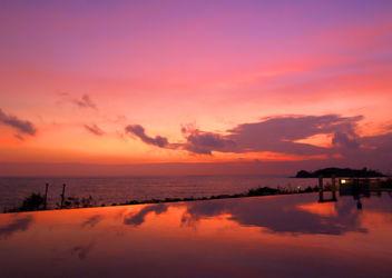 Koh Samui (THAILAND/LANDSCAPE) II - бесплатный image #277533
