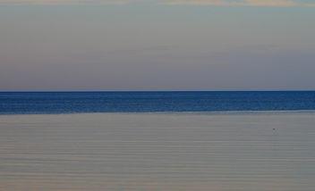 sea.... - бесплатный image #280743