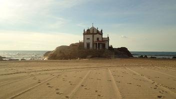 Capela Sr da Pedra - image #284743 gratis