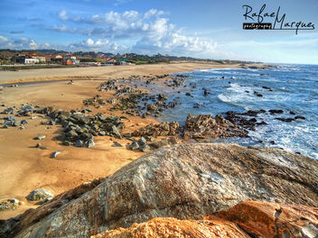 Miramar Beach - Free image #285893