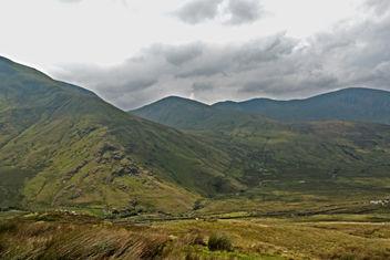 Snowdonia walk, Wales - Free image #287283
