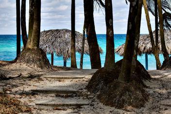 Varadero Beach - Free image #287483