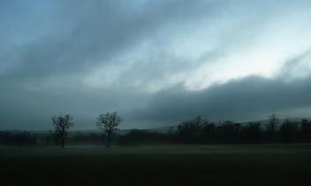 twilight - бесплатный image #287903