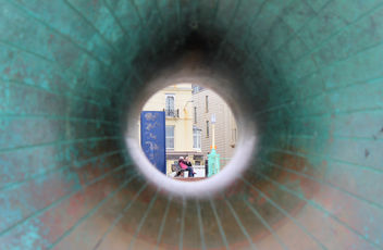 Life circle - Free image #289253