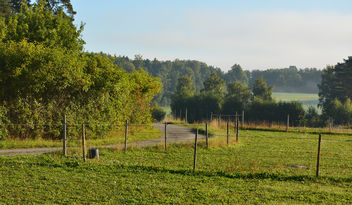 Landscape - Free image #289403