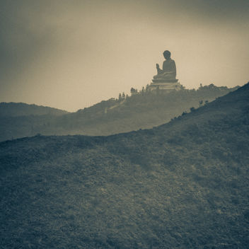 buddha - бесплатный image #289523