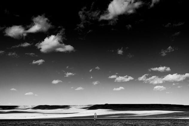 Its Big Country - бесплатный image #290193