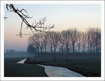 Sunrise - image #290853 gratis
