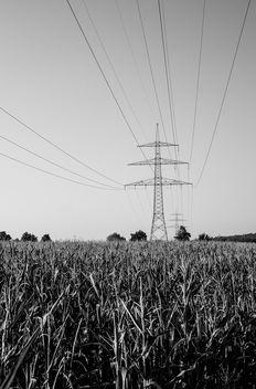 Energy - image #293093 gratis
