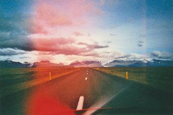 Road Trip - Free image #293633