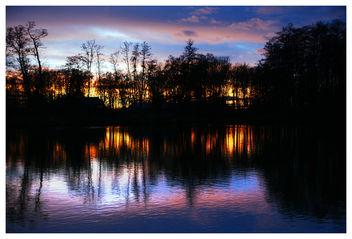 twilight - image gratuit(e) #295313