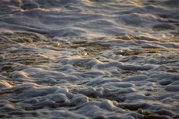 Surf Latte - image gratuit #297363