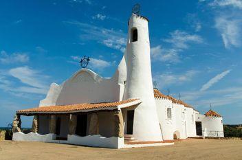 Sardegna, Sardinia, Porto-Cervo - image #297493 gratis