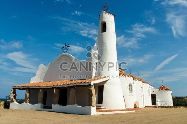 Sardegna, Sardinia, Porto-Cervo - Free image #297493