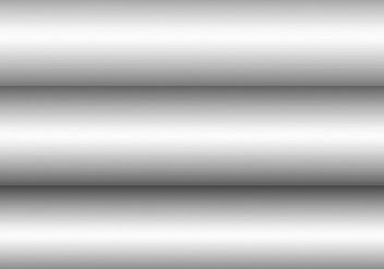 Brushed Aluminum Vector - Kostenloses vector #297803