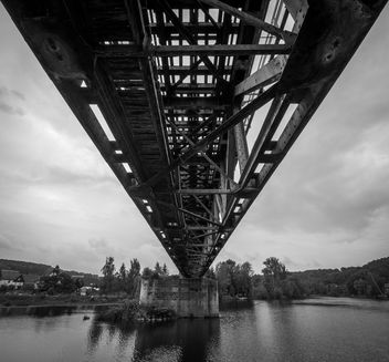 the bridge V - image gratuit #298813