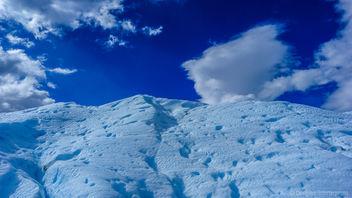Minimal Ice - image #299203 gratis