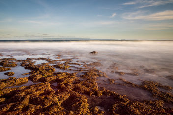 the ocean I (Bali) - бесплатный image #299333