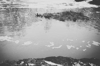 water - Free image #300073