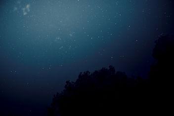 astro4 - image #300113 gratis