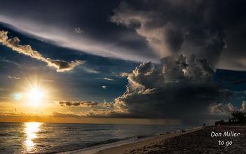 My Florida - image #300423 gratis
