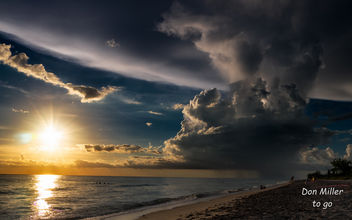My Florida - image gratuit #300423