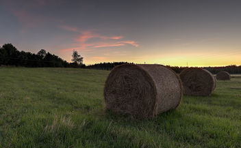 countryside- - Free image #300503