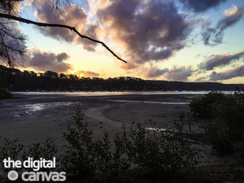 iphone pittwater - Free image #301063