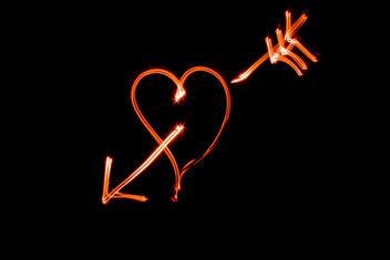 Love... - image #308333 gratis