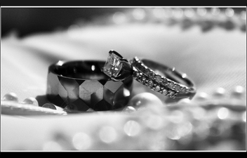 [091/365] Wedding Ring - Free image #308543