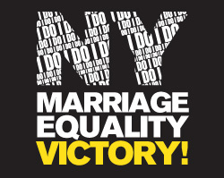 NY Victory - Free image #308973