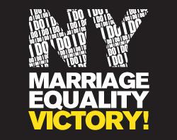 NY Victory - image #308973 gratis