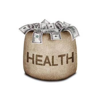 Health - Free image #309293