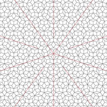 Empty graph - image #310023 gratis