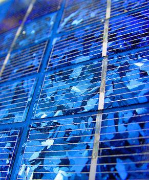 Solar Mosaic - Free image #310233