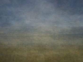 fields - Kostenloses image #310643