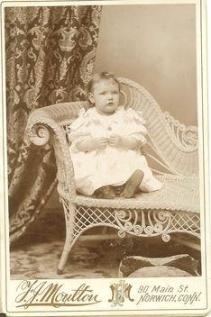 Baby 2 - Free image #310653