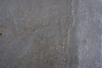 concrete 1 - Kostenloses image #310863