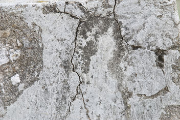 concrete 5 - Kostenloses image #310873