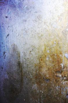 Blade - бесплатный image #310993