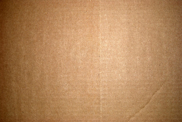 05_cardboard_surface_plain_01 - Free image #311703