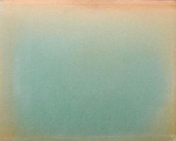 Old Album Sleeve - Kostenloses image #311743