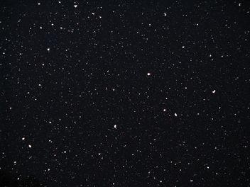 snow - image gratuit #311753