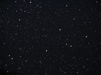 snow - image #311753 gratis