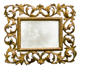 horizontal frame - Free image #312223