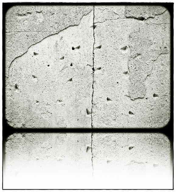 unaciertamirada textures 30 - Free image #312503