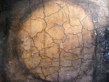 Cracked Pedestal Texture - Free image #312533