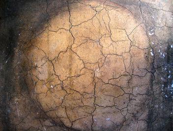 Cracked Pedestal Texture - image gratuit #312533