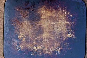 teXture - Scratched & Burned Stone 003 - бесплатный image #312793