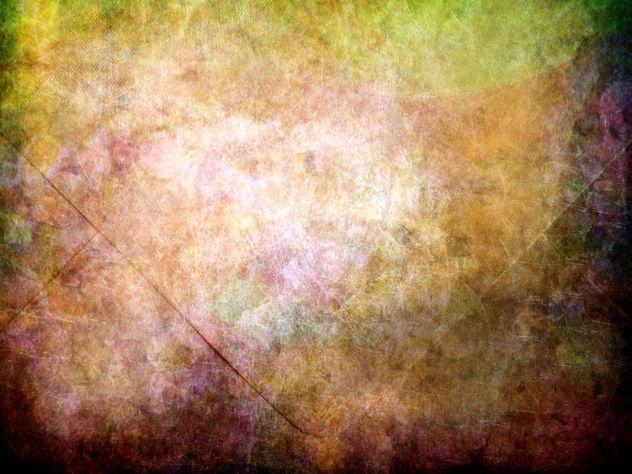 summer letter -free texture - image #312853 gratis